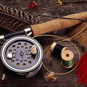 Охотничьи и рыболовные магазины Тюмени