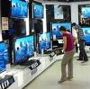 Магазины электроники в Тюмени