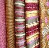 Магазины ткани в Тюмени
