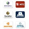 Операторы сотовой связи в Тюмени