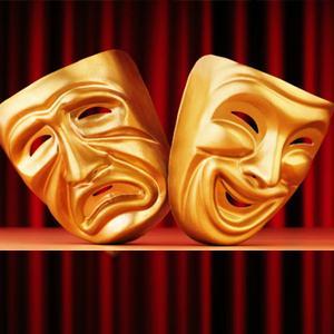 Театры Тюмени
